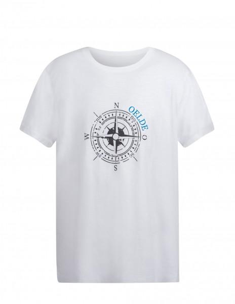 T-Shirt Oelde Herren